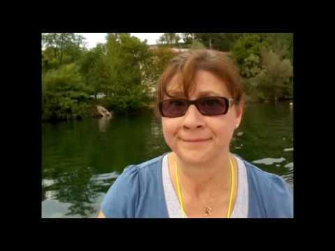 IRIDEASD - 2014 09 20 Orienteering Avigliana