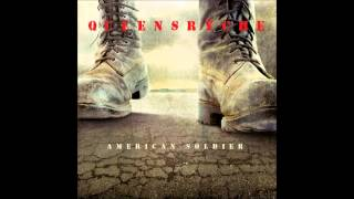 American Soldier , full album for Queensrÿche, feel free to comment...