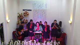 Download Lagu Ibadah Lilin terang GPdI Betesda Kartini mp3