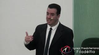 #9 A POSTURA DO CONVERTIDO NAS PROVAS DE FÉ - Daniel 3:1-30 | João Pedro Cavani
