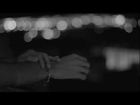Xenon - Guardame un secreto  [Videoclip Oficial]
