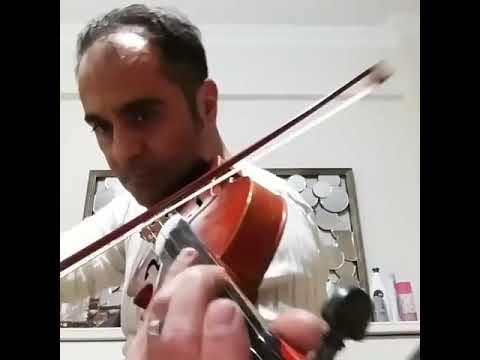 Mehmet Hatemi