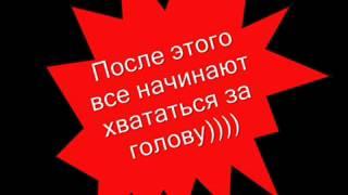 Луганский клип (Оля Полякова Russian Style)