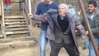 ბაბუმ გაჭედა :D