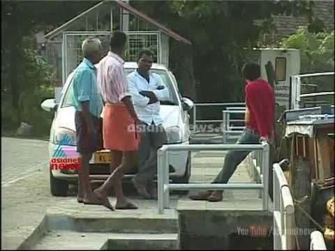 Tourism In Kumarakom Declines As Bird Flu Hits The State: Market Watch 10th December 2014