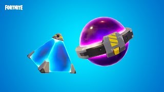 FAST DEVELOPMENT MATERIALS / SCHEMES / PROVISIONS IN FORTNITE CHILE SAVE THE WORLD