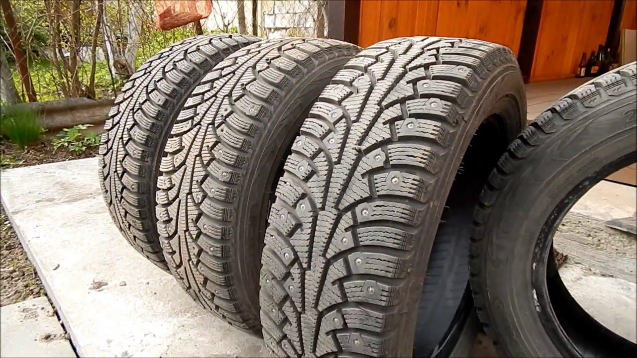 Официальный сайт концерна nokian tyres производителя шин nokian.