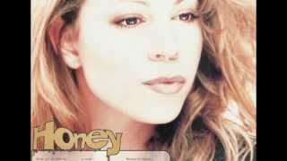 Mariah Carey - Lullaby + Lyrics (HD)