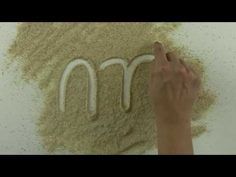 Organic Food Commercial - Piras Media - New Orleans Video Production Company
