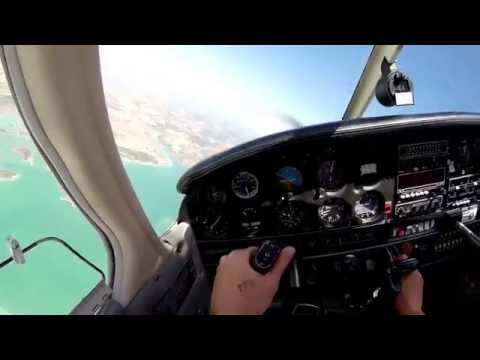 RushCube - Day of Flight Training POV: User Submitted #FeelTheRush