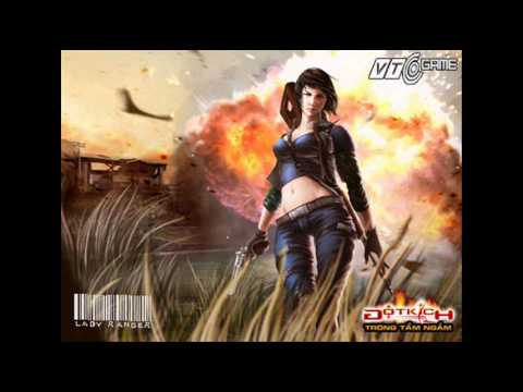 Cùng chơi Half Life 1.3 - Counter Strike 1.3 on PC from YouTube · Duration:  10 minutes 57 seconds