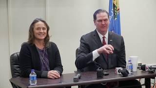 Board approves OKC school closure plans