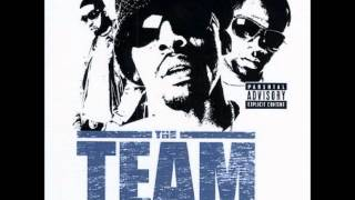 The Team - It