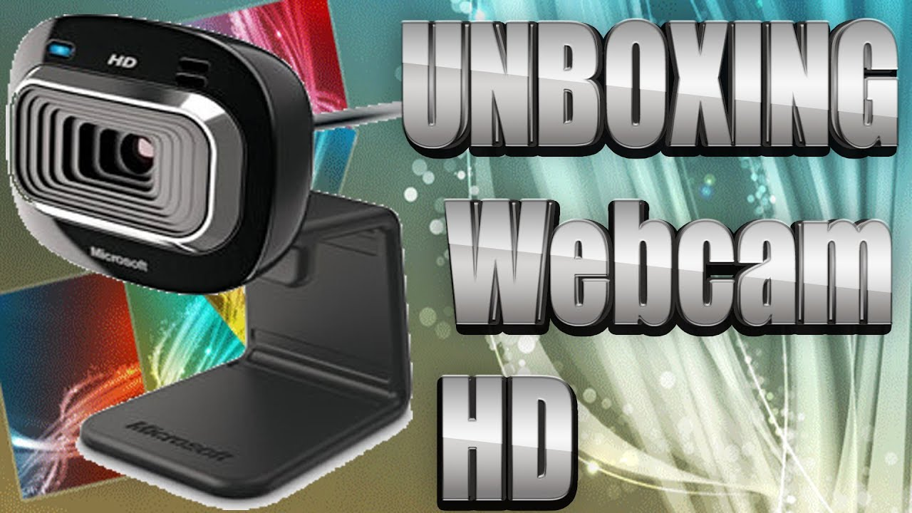 how to make video on life cam hd-3000