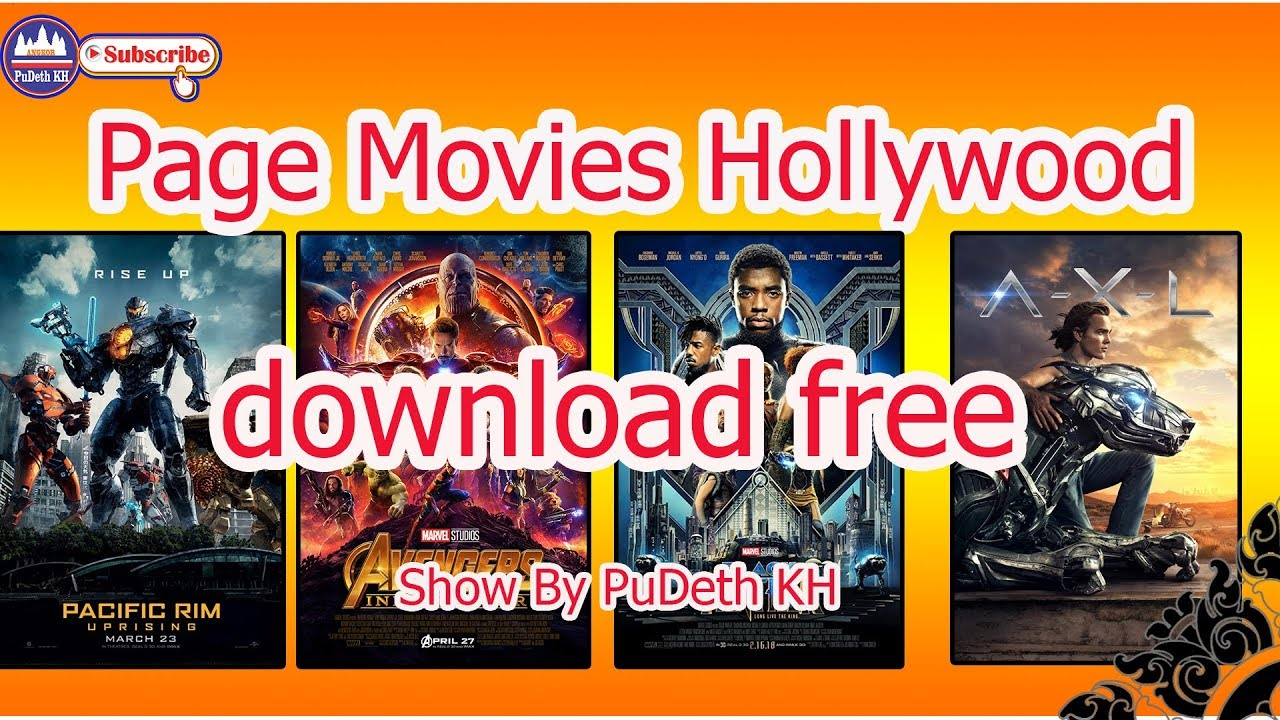 torrent hollywood movies 2019 torrent magnet