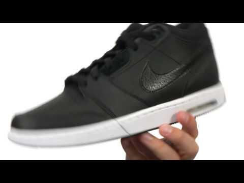 Nike Air Stepback  SKU:8333932