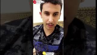 نآيف حمدان - قصة عبدالملك بن مروان و زفر بن الحارث الكلابي