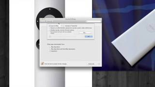 Gambar cover How to disable/ Pair Apple Remote Control for iMac Macbook Apple tv