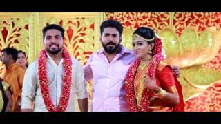 Funny Malayalam Wedding comedy mix