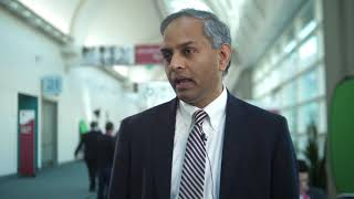 ZUMA-1 update: durable survival in R/R DLBCL patients treated with axi-cel