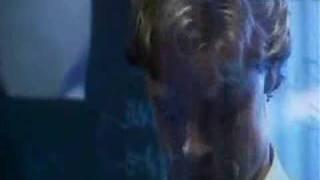 Наутилус Помпилиус  - Зверь