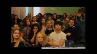 Билеты на первый в Братске молодёжный мюзикл появились в продаже