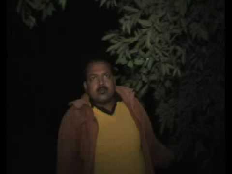 ghost research by SANKUSANTRA ( TADANTA).mpg