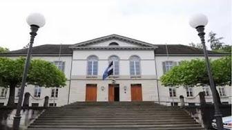 Kurzanleitung Wahlen Grosser Rat Aargau 2016