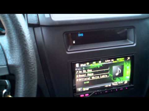 hqdefault?sqp= oaymwEWCKgBEF5IWvKriqkDCQgBFQAAiEIYAQ==&rs=AOn4CLCIl8YZfosvzZRK4qzxm7pBbIZgQg wiring harness installation 2010 ford fusion etrailer com youtube  at edmiracle.co
