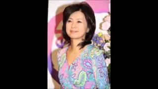 あまちゃんに出演の薬師丸ひろ子、デビュー当時、映画、「野生の証明」...