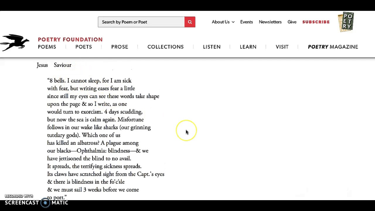 robert hayden poems