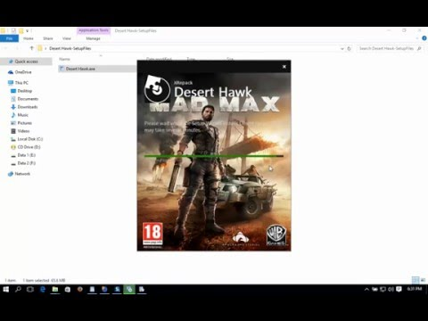 Best Gaming Repack Websites for free Download (Smallest Size) by