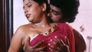 vuclip Hot Mallu actress kumtaj Hot moves Latest mallu Scene