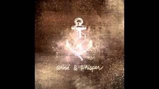 Seabird - Extraordinary