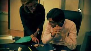 New Afghan Music - Yalda -  Videos