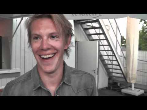 Simon Gosejohann im interview mit Anna von Funk - Glauben - Talk2enemy.m4v