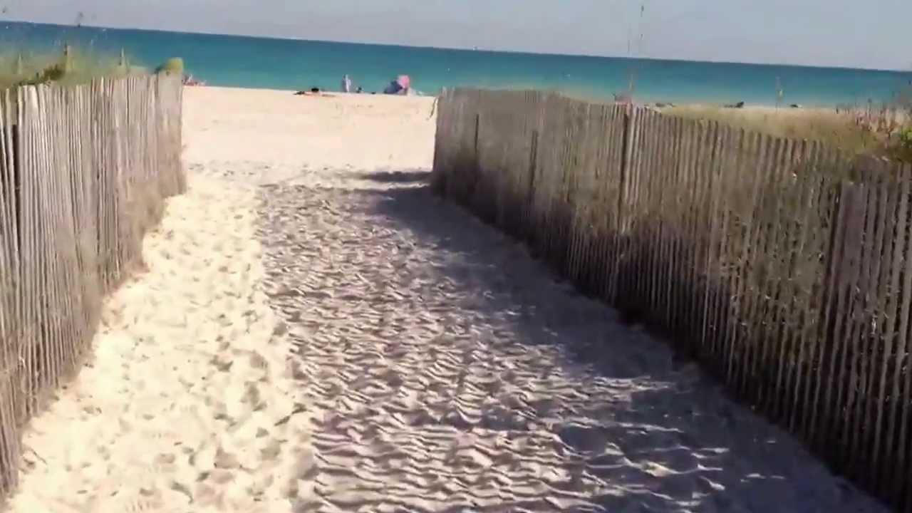 335 Ocean Drive Miami Beach Fl