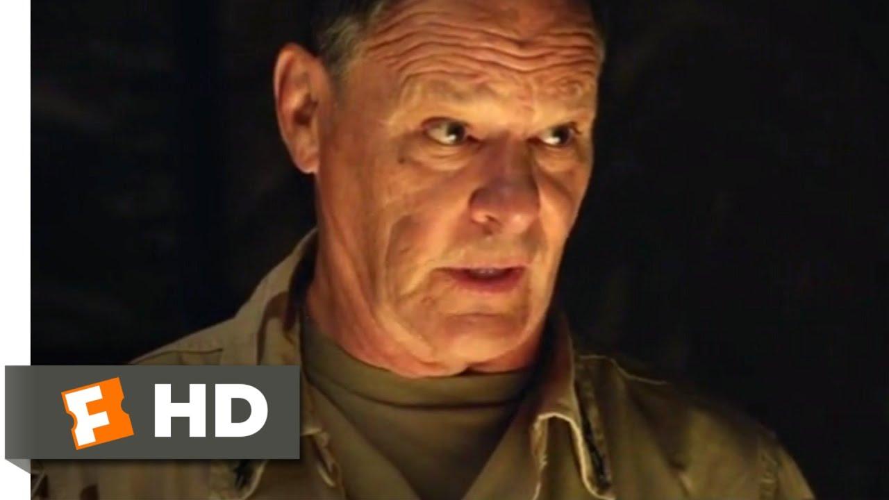 Download Rogue Warfare: Death of a Nation (2020) - Terrorist Trap Scene (2/10) | Movieclips