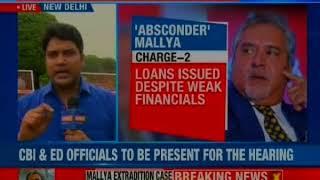 Ahead of UK court ruling, Vijay Mallya ready to repay Indian banks