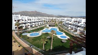 Phase 4 Key ready 2 bed-roomed apartment from 121.000 Euros