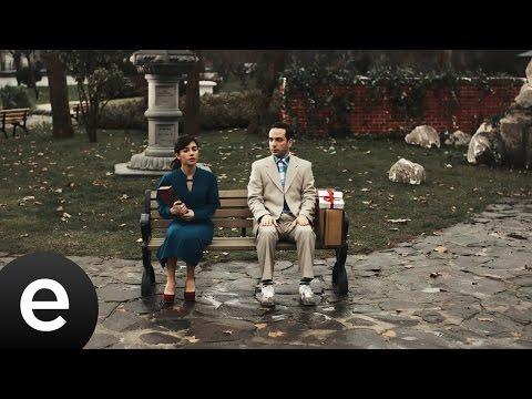 Ayy (Ben Hala Rüyada) (Oğuzhan Koç) Klip Teaser #benhalarüyada - Esen Müzik