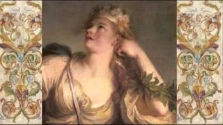 French Baroque Song: Le Roi a fait battre Tambour (1750 c.) / Le Poème Harmonique