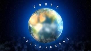 06.Faust - La buton ft. Phunk B (prod.  Manafique)