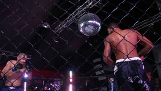 Video Sebastian Munoz vs Joseph Chacon MMA 145lbs download MP3, 3GP, MP4, WEBM, AVI, FLV Agustus 2017