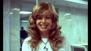 Ей 71, а она до сих пор красотка! Как живет с мужем и личная жизнь Елены Пресняковой