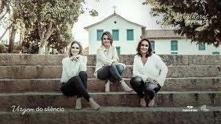 Baixar Cantores de Deus – Virgem do Silêncio (Áudio Oficial)