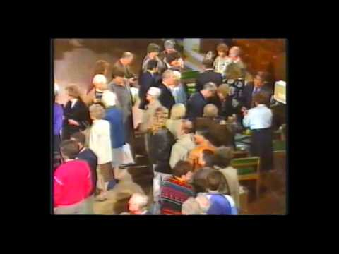Antiques Roadshow  Stafford 90's Part 2 of 5