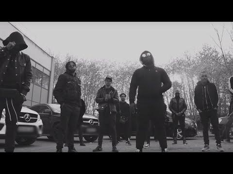 Barack Adama - #AlaBarack04 - Tu veux
