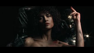Miley Cyrus - Midnight Sky (Official Video) By Laurine Juno