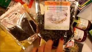 Что привезти из Таиланда(покупки и подарки)❤Людмила Микитюк(Всем привет❤ В этом видео я вам покажу все покупочки подарков и то, что я привезла с острова Самуи(Таиланд)❤..., 2015-06-09T15:52:23.000Z)